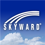 https://skyward.iscorp.com/scripts/wsisa.dll/WService=wseduburrillvilleri/seplog01.w?nopopup=true